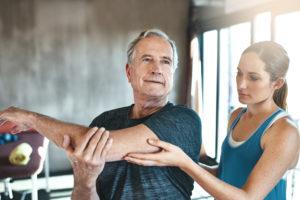 article sur l'ostéoporose
