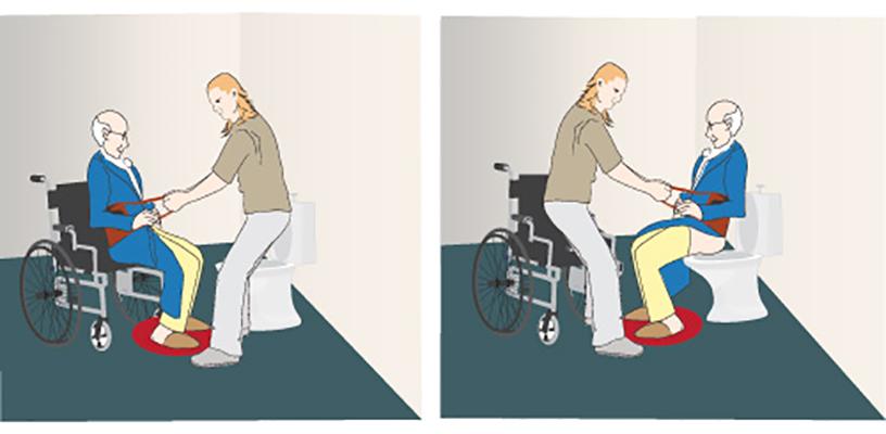 Transfert-Fauteuil-WC-aidant2