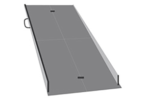 rampe-plateau