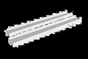 rampe-telescopique