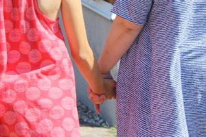 Accompagnement à domicile des personnes atteintes de troubles du spectre autistique